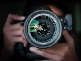 Nos conseils pour devenir un photographe influent