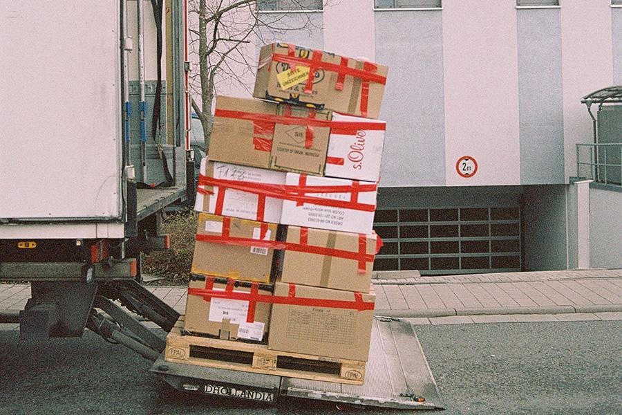 outils-déménagement