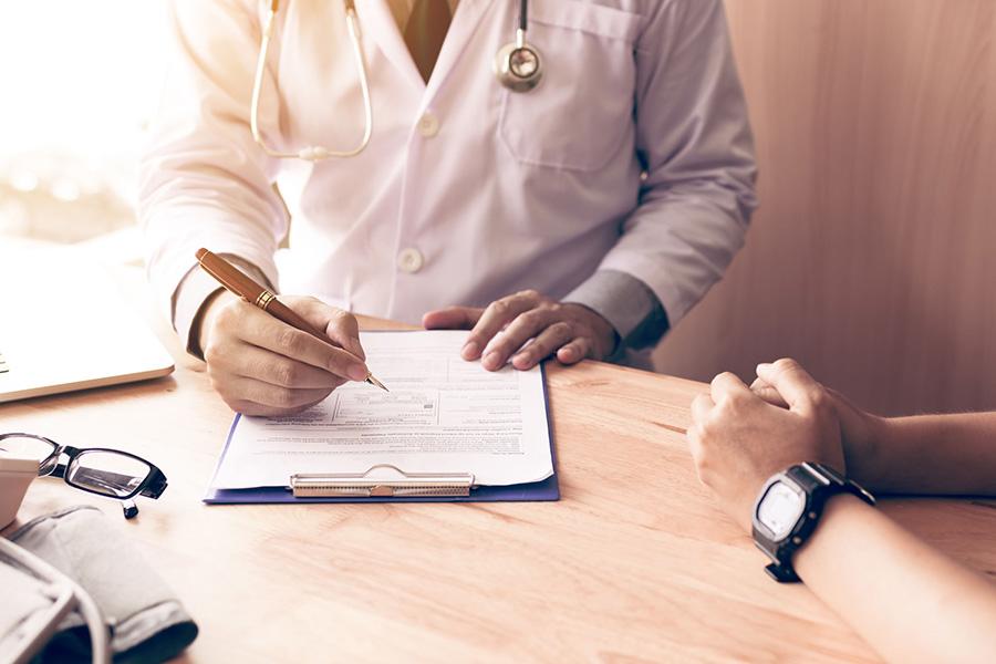 mutuelle-santé-travailleur-non-salarié