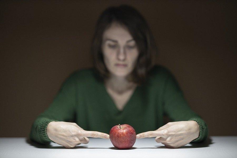 Les avantages des compléments alimentaires