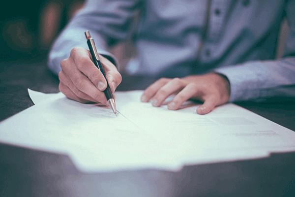 assurance-responsabilité-civile